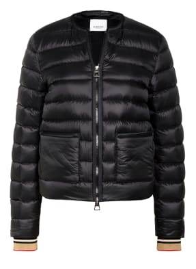 BURBERRY Daunenjacke ABBEYTOWN