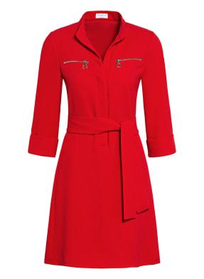 CLAUDIE PIERLOT Kleid REDBIS mit 3/4-Arm