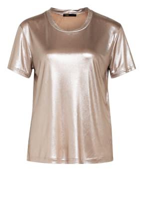 maje T-Shirt TOLEX