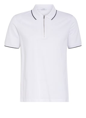 REISS Piqué-Poloshirt JACOB Slim fit