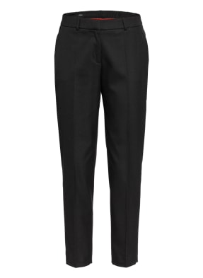 s.Oliver BLACK LABEL Hose