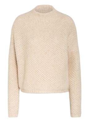 HUGO Pullover SAFINEY