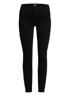 PAIGE Skinny Jeans HOXTON