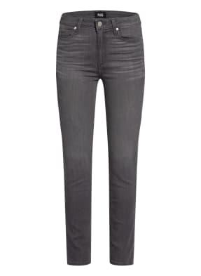 PAIGE Jeans HOXTON