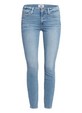 PAIGE 7/8-Jeans HOXTON ANKLE