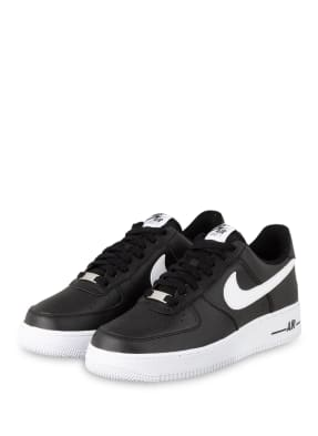 Nike Sneaker AIR FORCE 1`07
