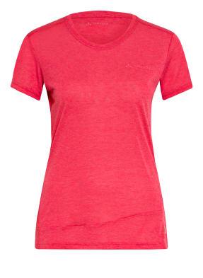 VAUDE T-Shirt SVEIT
