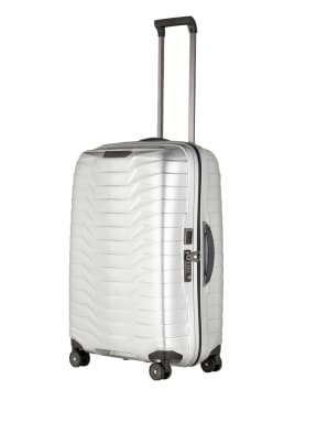 Samsonite Trolley PROXIS