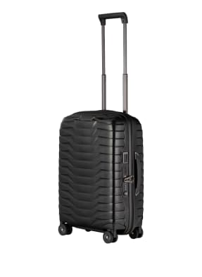 Samsonite Trolley SPINNER