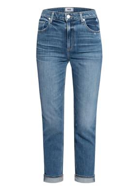 PAIGE Jeans SARAH