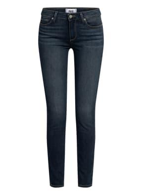 PAIGE 7/8-Jeans VERDUGO ANKLE