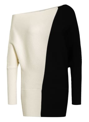 REISS Pullover LUCY