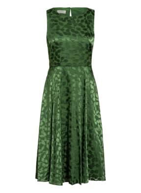 HOBBS Kleid ADELINE