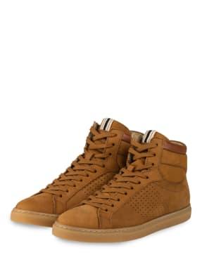 ba&sh Hightop-Sneaker HCOSTA