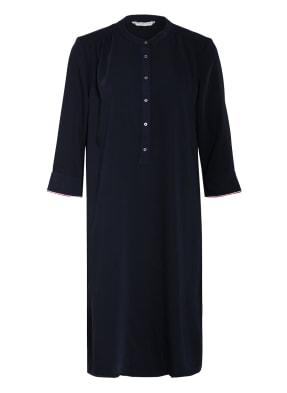 TOMMY HILFIGER Kleid mit 3/4-Arm