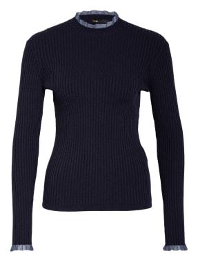 maje Pullover MODELE