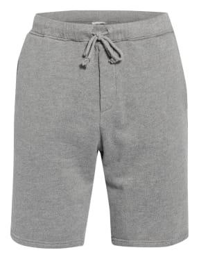 American Vintage Sweatshorts RETBURG