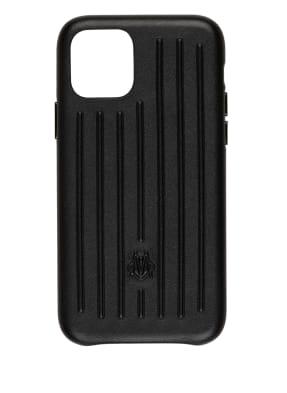 RIMOWA Smartphone-Hülle GROOVE