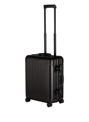 RIMOWA Trolley ORIGINAL CABIN PLUS