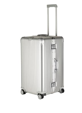 RIMOWA ORIGINAL Trunk XL Multiwheel® Trolley