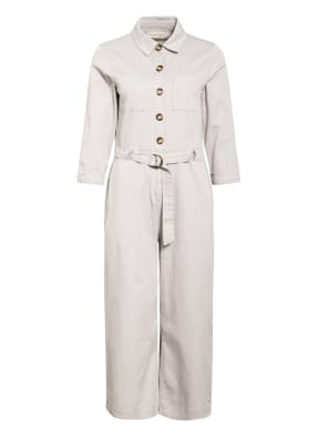 Phase Eight Jumpsuit JARAH mit 3/4-Arm