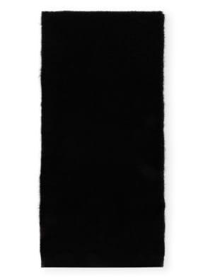 American Vintage Schal EAST mit Alpaka