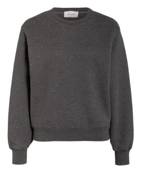 American Vintage Sweatshirt IBOWIE