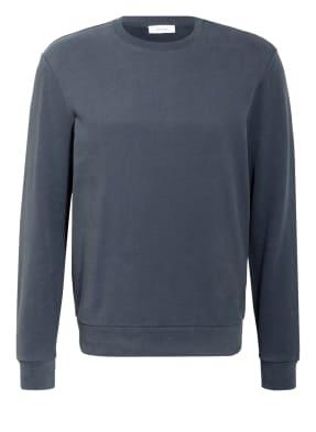 REISS Sweatshirt JOSEPH