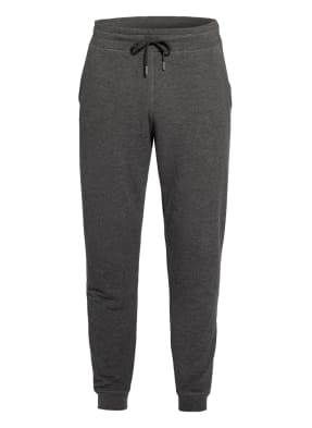 REISS Sweatpants JOSE
