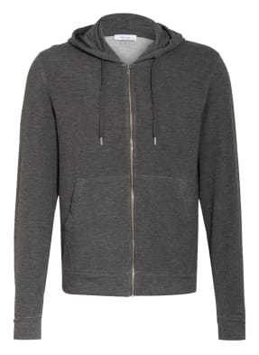 REISS Sweatjacke GREG