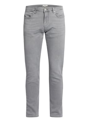 REISS Jeans SANDY Slim Fit