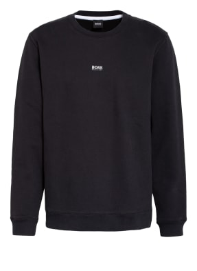 BOSS Sweatshirt WEEVO