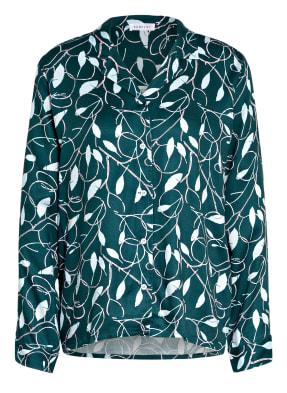 FEMILET Lounge-Shirt EVA