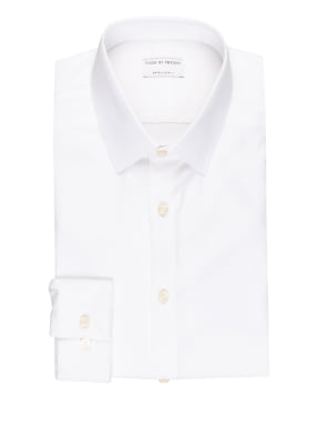 TIGER of Sweden Hemd FILBRODIE Extra Slim Fit