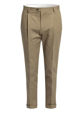 TIGER of Sweden Chino TREVOR Straight Fit