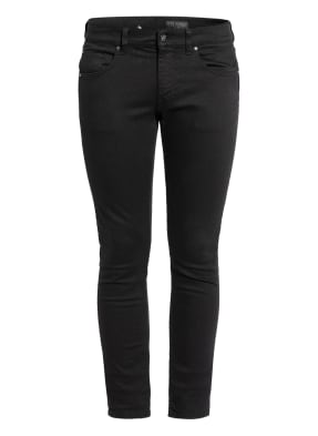 TIGER of Sweden Jeans Slim Fit