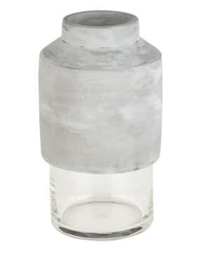 MENU Vase WILLMANN
