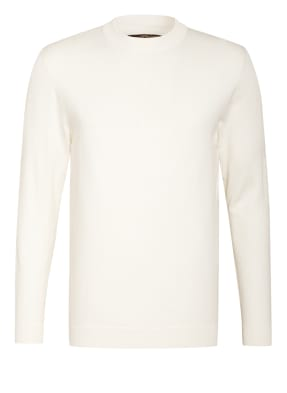 KEY LARGO Pullover WILLI