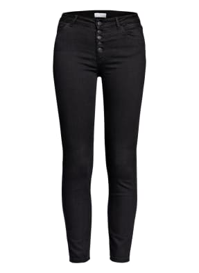 CLAUDIE PIERLOT Skinny Jeans PHILOMENE