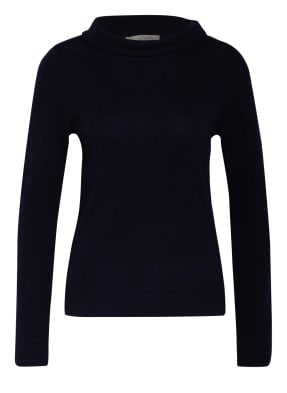 HOBBS Pullover AUDREY