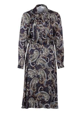 seidensticker Kleid
