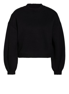 ba&sh Pullover
