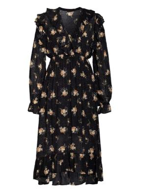 maje Kleid RIDER