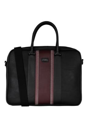TED BAKER Business-Tasche NEWBEE