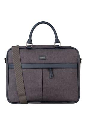 TED BAKER Laptop-Tasche MARL