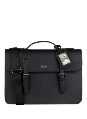 TED BAKER Business-Tasche VITTA