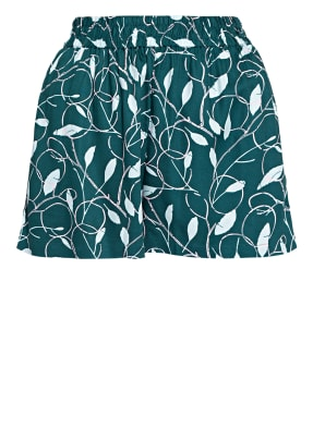 FEMILET Lounge-Shorts EVA