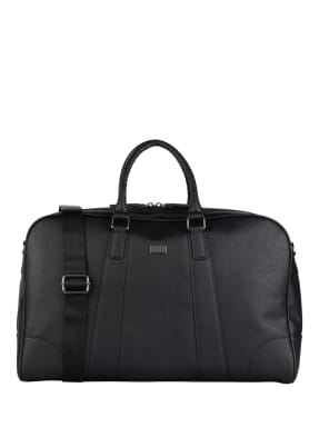 TED BAKER Business-Tasche RIPLEEY