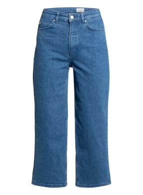 Marc O'Polo DENIM 7/8-Jeans TOMMA