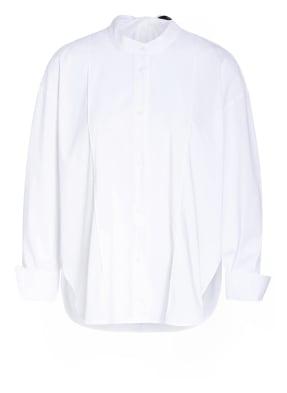 STEFFEN SCHRAUT Bluse